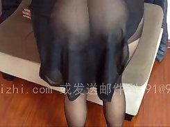 XXX scenes in which mothers get fucked by their offspring or other relatives