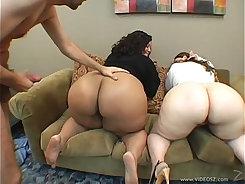 Butt porn vides from HdZog and other sources: free premium ass porn vids